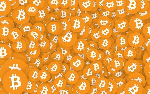 Cryptocoindaddy