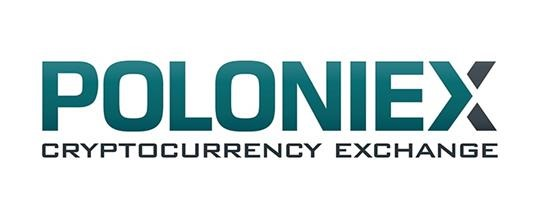 Bytecoin Poloniex wallet problem