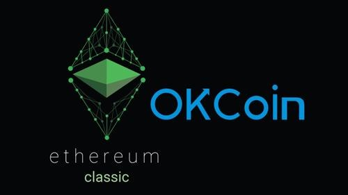 OKCoin International