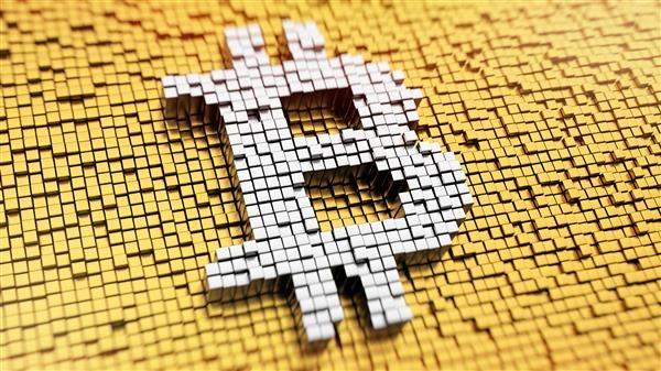 bitpanda bitcoin cash