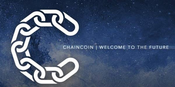 chaincoin fraud