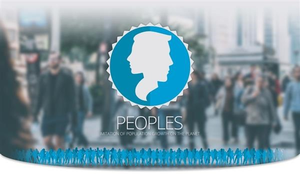 people coin