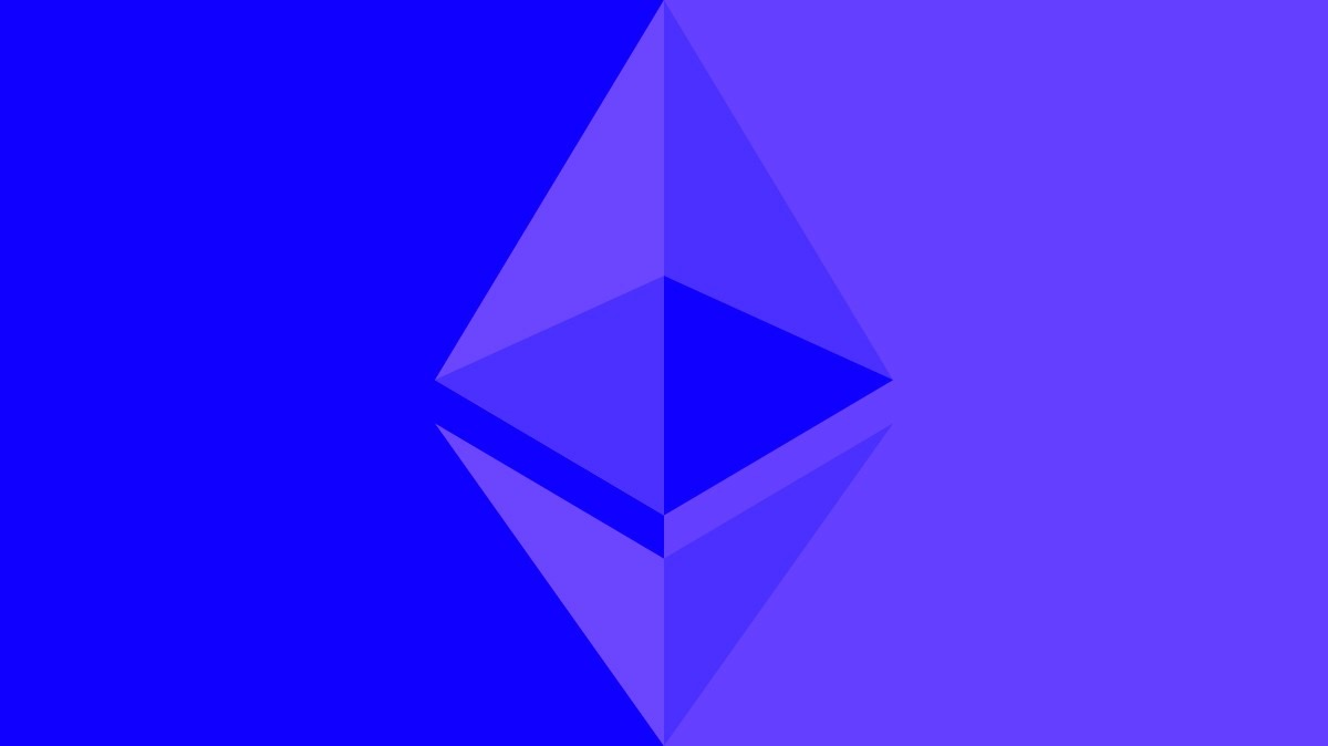 waves Ether gateway