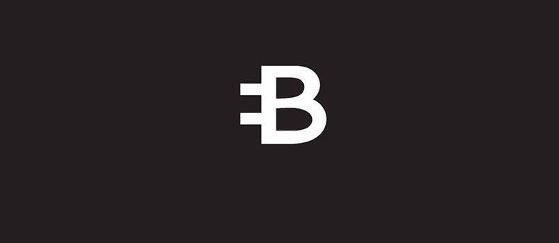 Best ByteCoin Wallet 2019