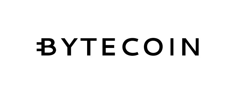 Bytecoin Reference Client and Wallet get updated