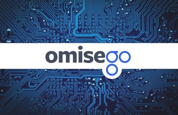How to buy OmiseGo or TenX Purchase OmiseGo OMG or TenX PAY using bitcoin or ethereum
