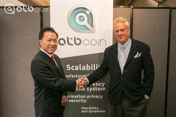 atb coin investor