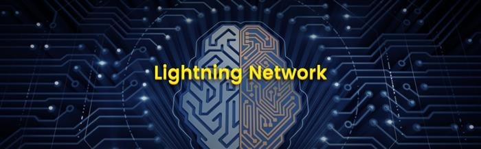 atb coin lightning network