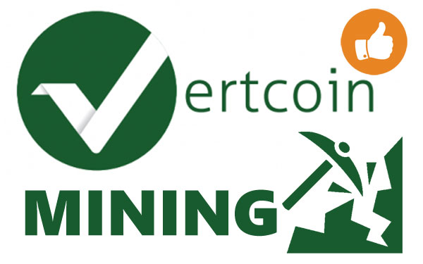 download vertcoin miner