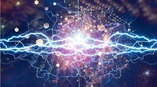 Atomic Swap Successful between Komodo and Bitcoin using Electrum Servers