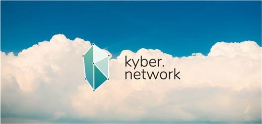Kybernetwork knc coin