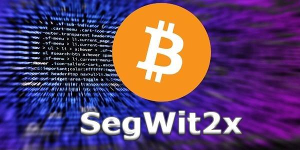 Coinbase Bitcoin Segwit2x bitcoin gold