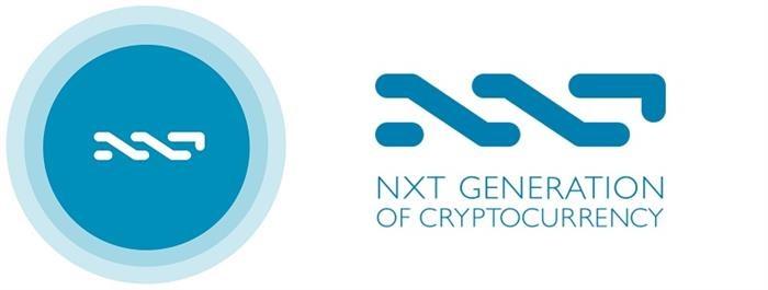 NXT coin future