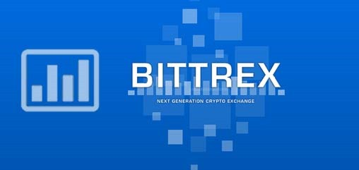 Bittrex new order policy