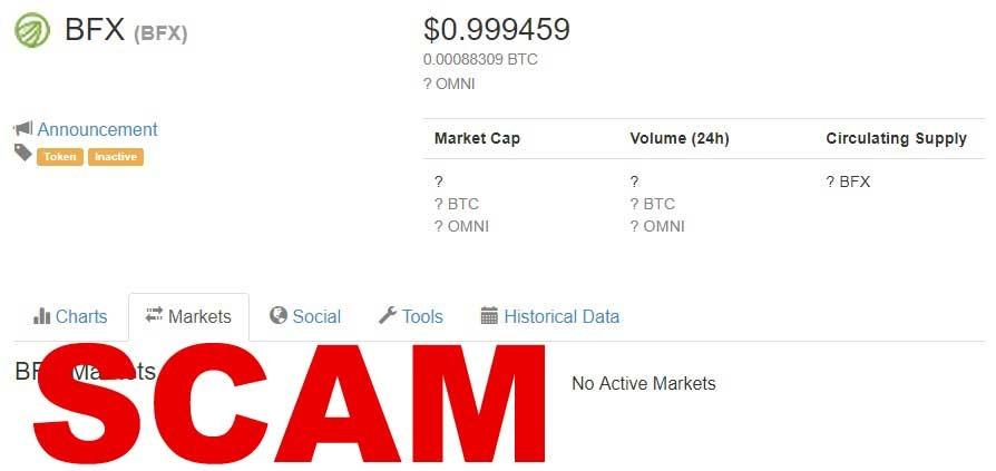bfxcoin-scam