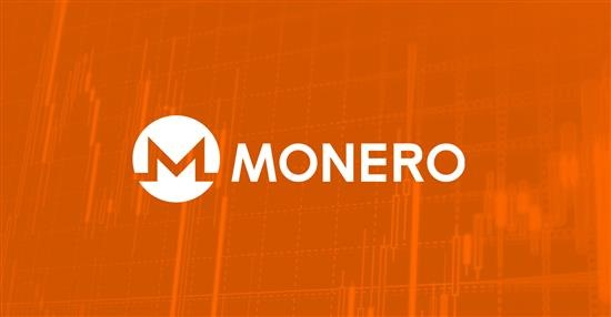 download Monero 0.11.1.0 Helium Hydra wallet