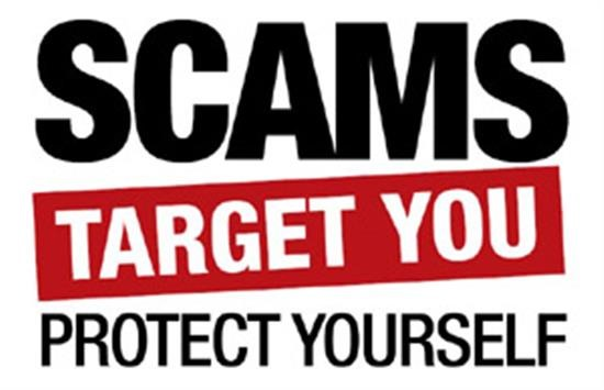 obizcoin scam