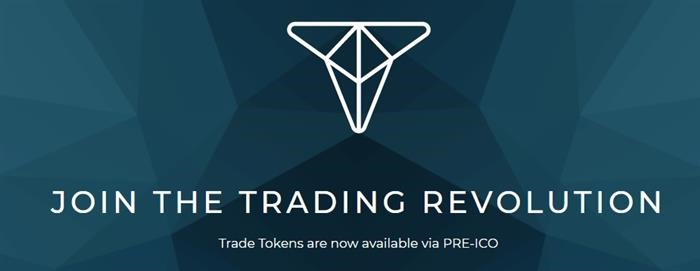 trade.io coin review