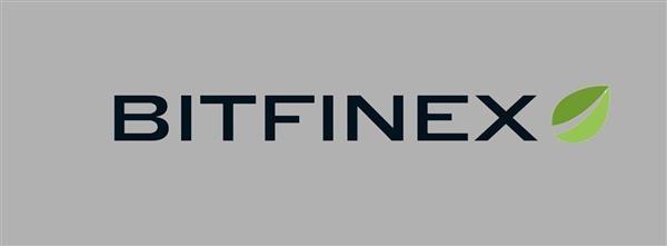 Bitfinex Warns Unverified US users