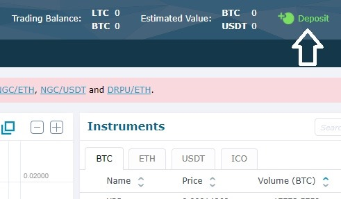 buy xem coin
