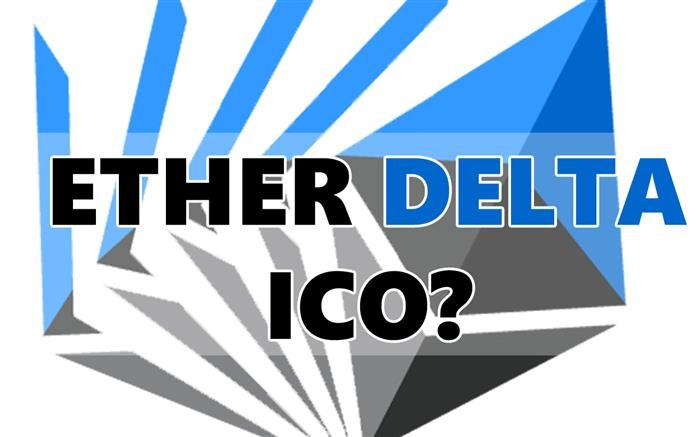 etherdelta ico review