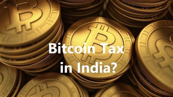 india bitcoin ban