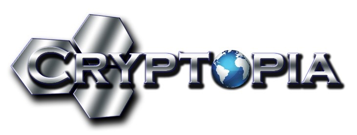 Cryptopia halts trading due to server overload