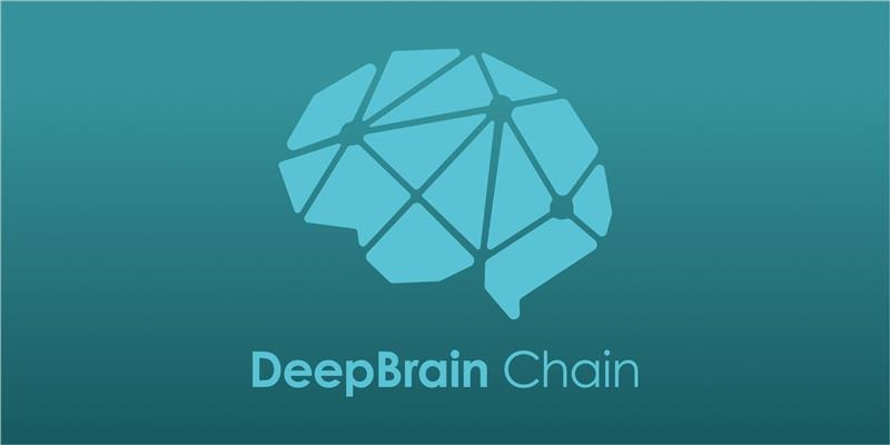 deep brain chain coin - how to buy dbc coin