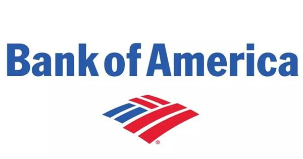 bank of america bans credit cards cryptocurrency