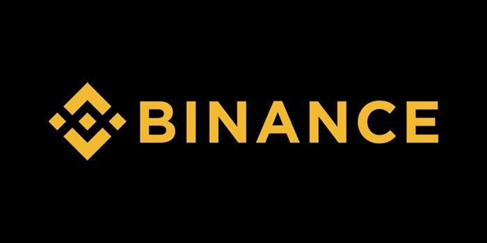 Binance japan fsa