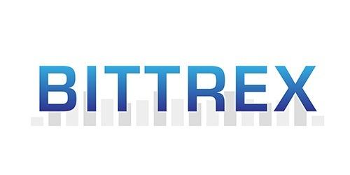 Bittrex Wallet Removal