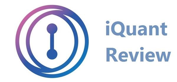iQuant Exchange review - is 5iquant a scam