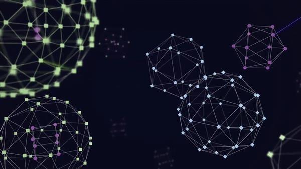 Best Blockchain Network