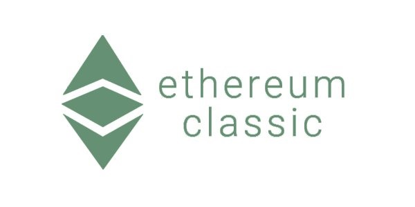 Ethereum Classic Difficulty Bomb Removal Hard fork