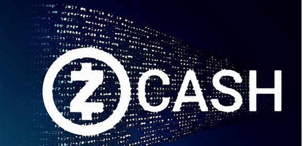 Zcash Overwinter network update