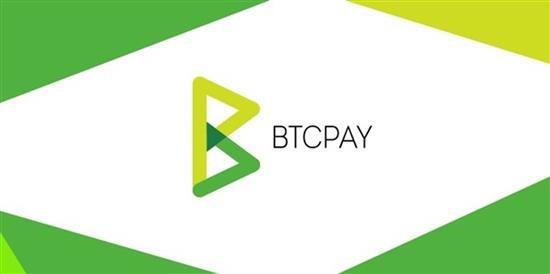 btcpay bitcoin gold