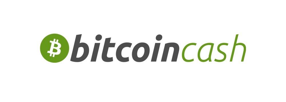 bitcoin cash purseio