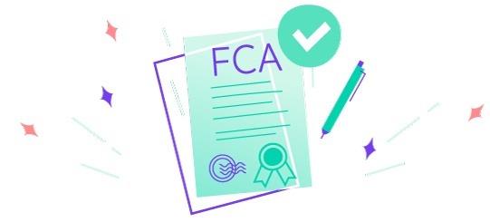 wirex fca approval