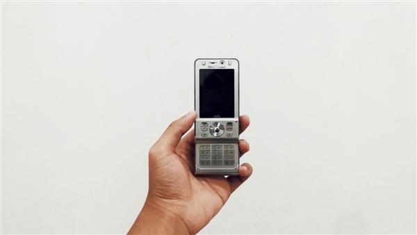 litecoin sms text