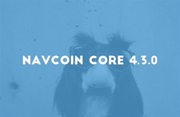 navcoin-4.3.0