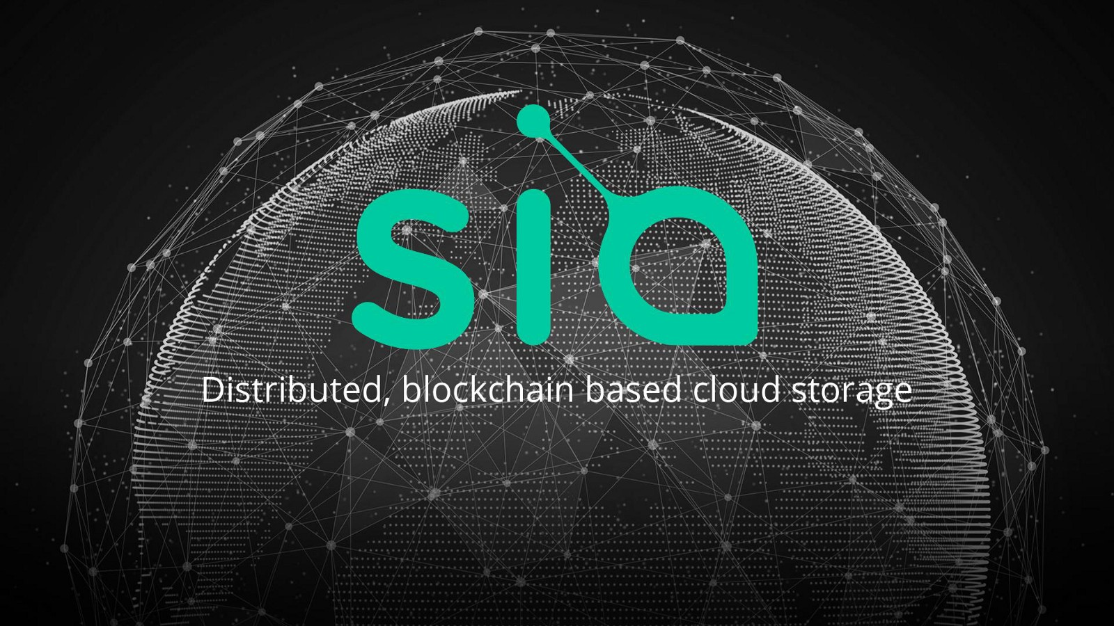 Siacoin hard fork date claim