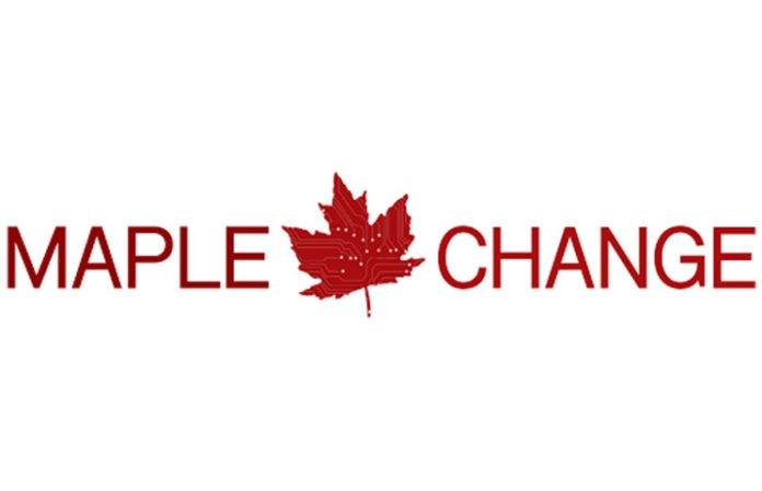 Maple Change exit scam