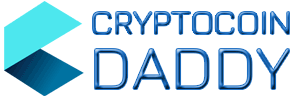 cryptocurrencydaddy.com