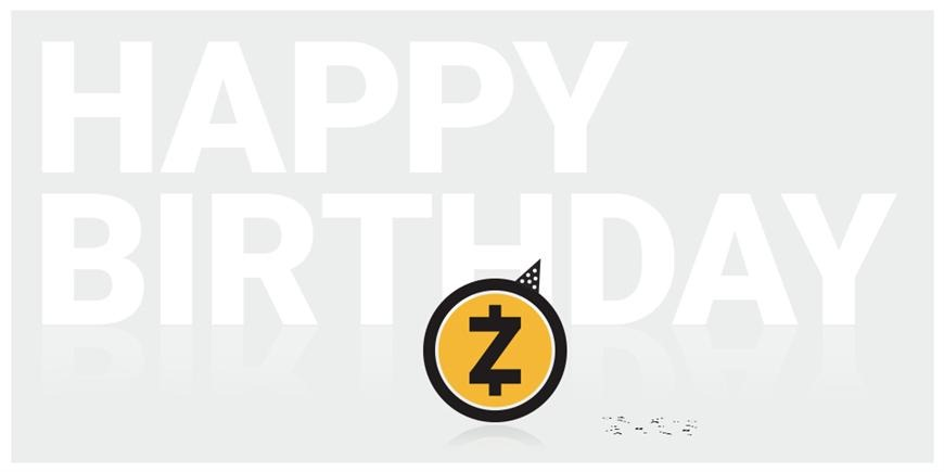 zcash sapling activation