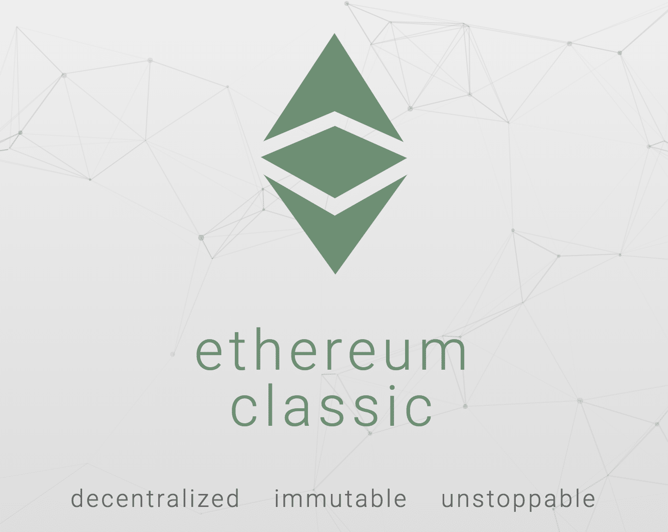 Unknown gets admin rights of Ethereum Classic Github