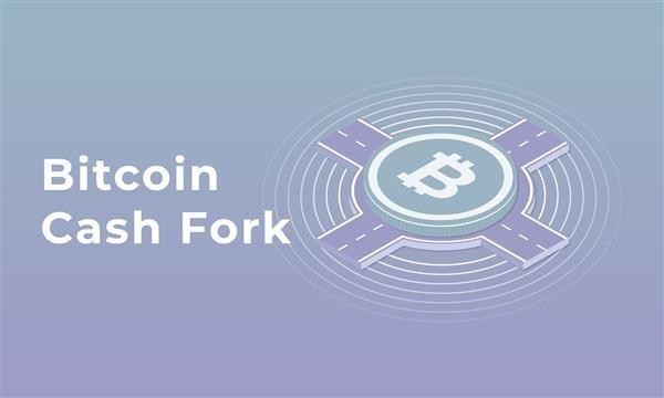 cex io bitcoin cash fork