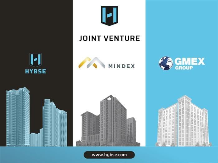 joint-venture-medium-post-800x600