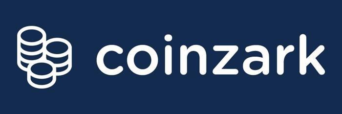 coinzark logo