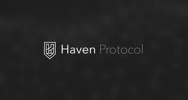 Heven Protocol exit scam