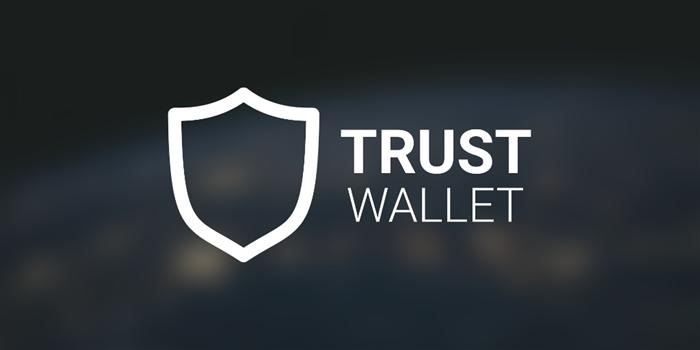 download trust wallet backup restore